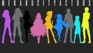 670px-0,800,0,456-Mekaku_City_Actors_color_800px